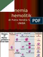 anemia_hemolitik_16-1-15