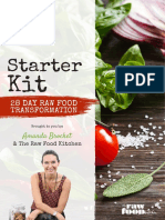 Starter-Kit.pdf
