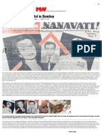 Nanavati