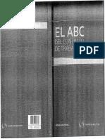 ABC del contrato de trabajo.pdf