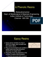 Epoxy Phenolic