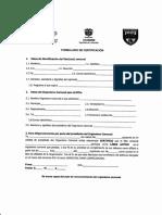 Certificación Convenio Dansocial (1)