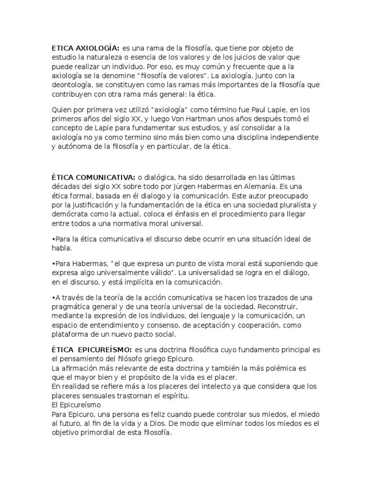 El Aprendizaje de la Axiología por Medio del Cuento (Spanish Edition)