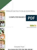 Computer Auditing(6) Final(3)