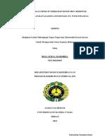 123dok Perlindungan Hukum Terhadap Konsumen Debitur Dalam Perjanjian Leasing Studi Pada Pt Wom Finance
