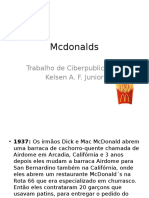 Mcdonalds 141030135843 Conversion Gate02