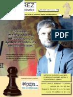 Nro_13_Ajedrez_Social_y_Terapeutico_2015_octubre.pdf