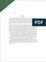 SeriesFourier.pdf