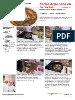 Fasciculo 34-Las recetas del 24 al 28 de Abril del 2017.pdf