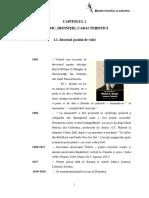 docslide.net_bazele-teoretice-si-metodice-volei-2-1.pdf