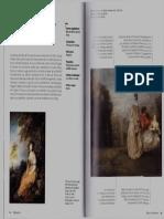 bleu de prusse.pdf