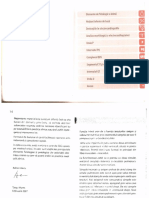 carte-ekg.pdf
