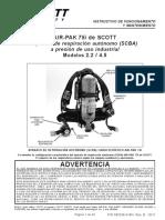 Manual_AP75i_595236-01MX_B