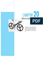 Ch20 - Materials Selection.pdf