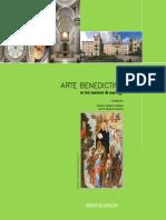 arte benedictino medieval.pdf