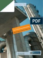 uhde_brochures_pdf_en_4.pdf