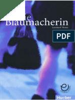 19.Die Blaumacherin.pdf