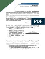 Examen Final II 2013 CPerez MecanicaW