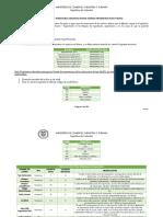 INSTRUCTIVO DE ESTRUCTURAS ARCHIVOS PLANOS SISTEMA INFORM+üTICO PLAN VALL.._