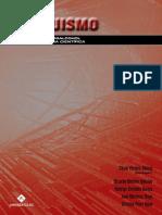 Guia clinica Tabaquismo 2008.pdf