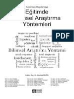 2022014154302Pages from 9  Kuramdan Uygulamaya Eğitimde Bilimsel Araştırma YöntemleriBASKI Siyah Beyaz.pdf