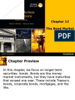Chapter 12-Bond Market