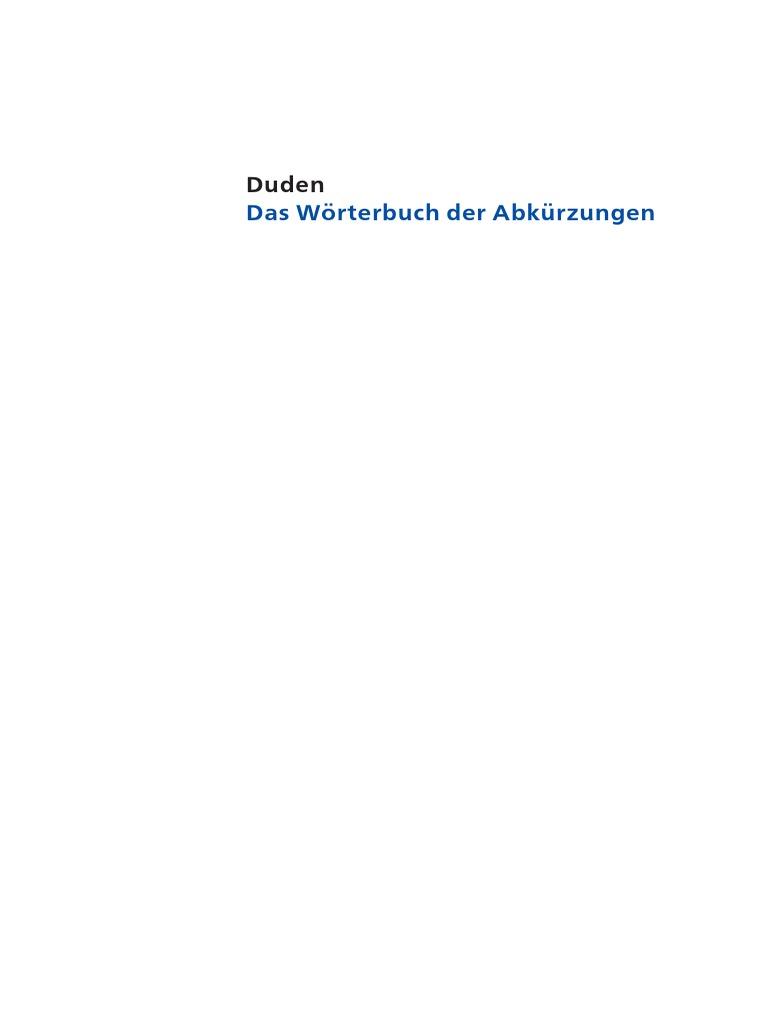 Glosario de siglas.pdf ee63d94dd537e