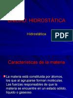 hidrostática.ppt