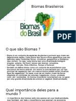 Biomas Brasileiros.pptx