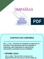 volumesrooseveltbloggestionponenciasempresarial3utplleydecompanias-090618153752-phpapp02