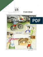 UNIT_23.pdf
