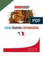 Manual Cocina Francesa 1