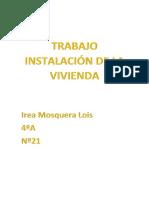trabajotecno2.pdf