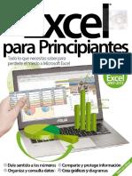 Excel Para Principiantes.pdf