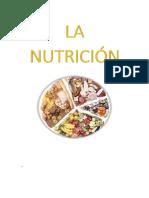 LA NUTRICIÓN1bi.pdf