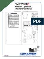 DVR2000E_Installation__Operation___Maintenance_Manual.pdf