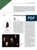 Hiri bateko.pdf