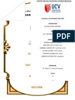 informe contratos.doc