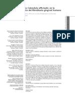 Dialnet-EfectoDeLaCalendulaOfficinalisEnLaProliferacionDel-3987313.pdf