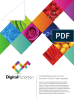 Digial Factory Brochure Spanish Web