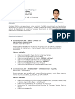 CV-RICHARD ARANGURI R..docx