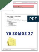 TEMA 3 La organizaci+¦n de la Uni+¦n Europea  -1-¬--PUBLICA.pdf