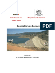 Conception de barrages.pdf