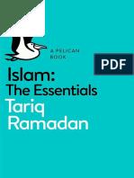What I Believe, Tariq Ramadan pdf | Wikipedia | Religion And Belief