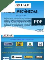 SEMANA 05 CAMINOS II PALAS MECANICAS.pdf