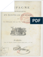 Campagne de Bonaparte en Égypte et en Syrie.pdf