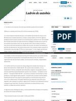 http---elpais_com-diario-2006-11-26-catalunya-1164506840_850215_html