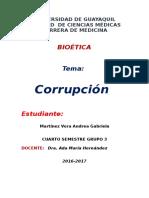 Corrupcion Andrea Martinez.docx