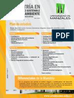 Maestría Desarrollo Sostenible_Virtual