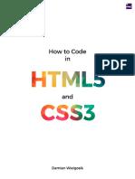 HowToCodeInHTML5AndCSS3.pdf